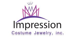 ImpressionFashion.com